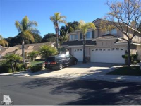 1638 Ramona Drive, Thousand Oaks, CA 7360921