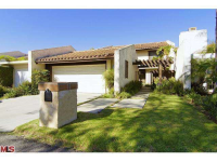 2526 Angelo Dr, Los Angeles, CA 90077