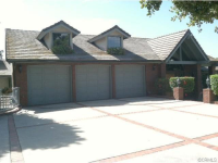1187 Edinburgh Road, San Dimas, CA 91773