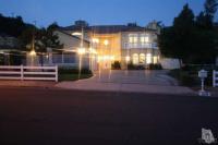 2218 Kingsbridge Court, San Dimas, CA 91773