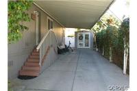 1245 W. Cienega 99, San Dimas, CA 7886689