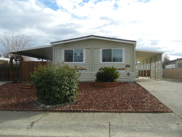 4381 Eagle Nest Road, Redding, CA photo