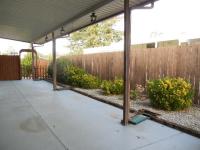 4381 Eagle Nest Road, Redding, CA 8632913