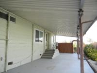 4381 Eagle Nest Road, Redding, CA 8632916