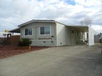 4381 Eagle Nest Road, Redding, CA 8632919