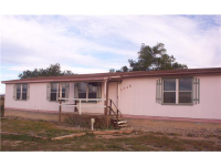1745 15th St, Penrose, CO 81240