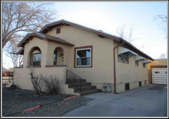 1108 Jones Ave, Pueblo, CO photo