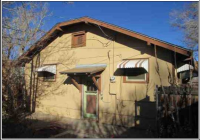 1108 Jones Ave, Pueblo, CO 8625049