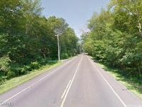 Route 80, Killingworth, CT 06419
