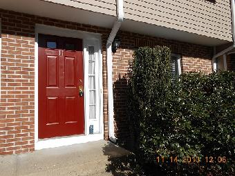 7 Seir Hill Rd #11, Norwalk, CT photo