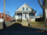 22 Sention Avenue, Norwalk, CT 06850