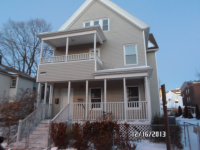 55 Elliott Street, New Haven, CT 06519