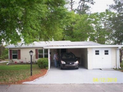 2094 Hollowridge Drive, Orange City, FL photo