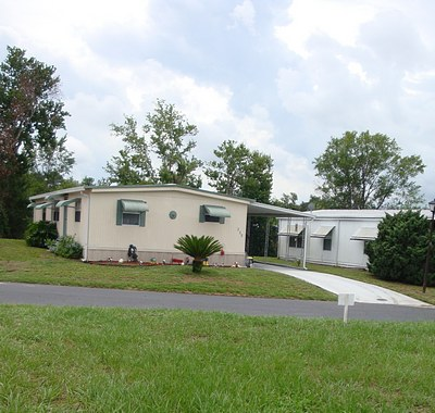 651 Holly Hill Avenue, Casselberry, FL photo