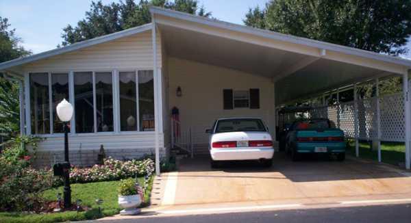 456 Kingslake Drive, Debary, FL photo