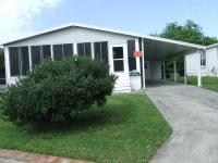 Vero Beach Florida Mobile Homes Page 41