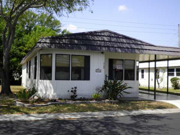 7100 ULMERTON ROAD, Largo, FL photo