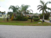 7004 Sebastian Rd, Fort Pierce, FL 34951