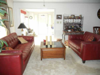 10705 CENTRAL PARK AVE, New Port Richey, FL 4257301