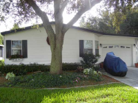 10705 CENTRAL PARK AVE, New Port Richey, FL 4257294
