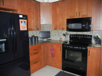 10705 CENTRAL PARK AVE, New Port Richey, FL 4257298