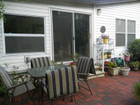 10705 CENTRAL PARK AVE, New Port Richey, FL 4257296