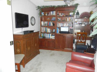 10705 CENTRAL PARK AVE, New Port Richey, FL 4257303