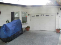 10705 CENTRAL PARK AVE, New Port Richey, FL 4257295