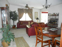 10705 CENTRAL PARK AVE, New Port Richey, FL 4257300