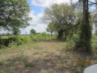 County Road 121, Hilliard, FL 32046