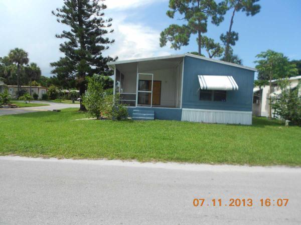 Drexel Road Lot  West Palm Beach Fl