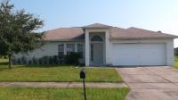 1112 Stratton Ave, Groveland, FL 34736