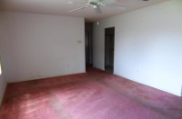 10517 S E 179th Ln, Summerfield, FL 6332625