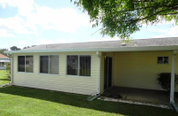 10517 S E 179th Ln, Summerfield, FL 6332631
