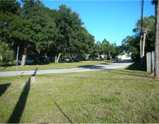 0 BELCHER RD, Largo, FL photo