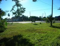 0 BELCHER RD, Largo, FL 6355144