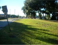 0 BELCHER RD, Largo, FL 6355143