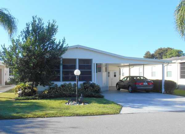 3157 S Flamingo Rd, Avon Park, FL photo
