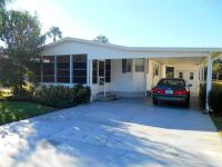 3157 S Flamingo Rd, Avon Park, FL 6360925