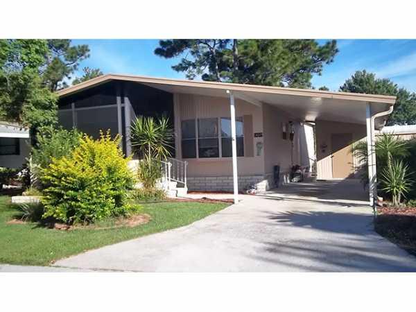 14247 PINE VALLEY RD., Orlando, FL 32826 - For Sale