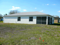2 La Villa Way, Fort Pierce, FL 7383357