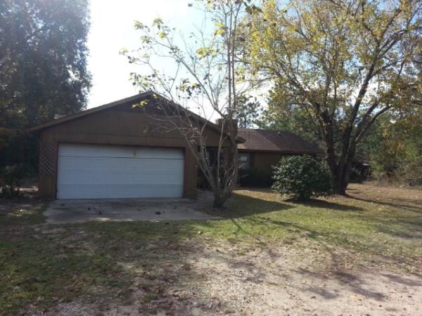 8427 Blountstown Hwy, Tallahassee, FL photo