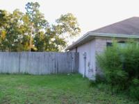 12448 Antler Hill Dr N, Jacksonville, FL 7485571