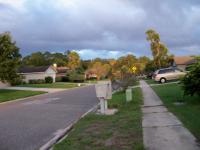 12448 Antler Hill Dr N, Jacksonville, FL 7485572