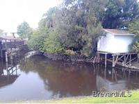651 Bird Island Drive, Cocoa, FL 32926