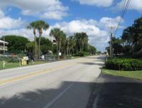 1167 Hillsboro Mile #208, Hillsboro Beach, FL 8320269