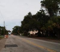 4415 Old Bradenton Rd, Sarasota, FL 8685645