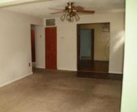 4415 Old Bradenton Rd, Sarasota, FL 8685651