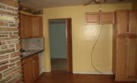 4415 Old Bradenton Rd, Sarasota, FL 8685649