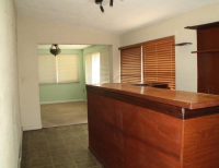 4415 Old Bradenton Rd, Sarasota, FL 8685652